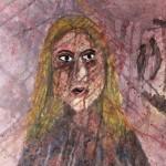 Sønnens maleri