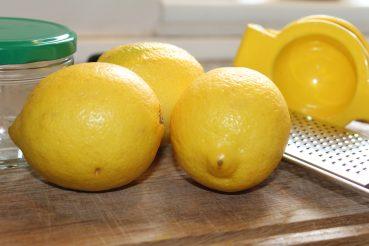 Ingredienser og remedier til citrusuniversal