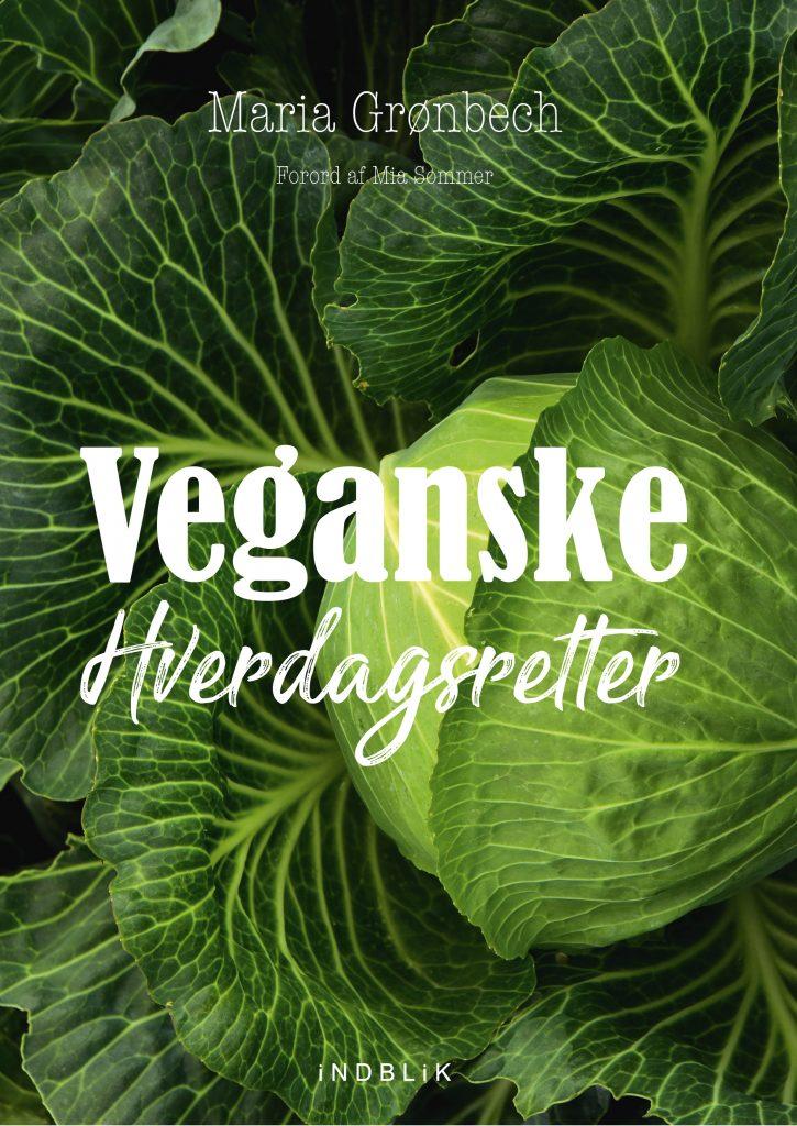 Veganske hverdagsretter